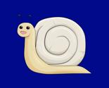 Rrrrmr_snail_10x10_blue_thumb