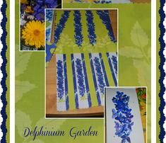 Rrdelphinium_gardens_comment_326207_thumb
