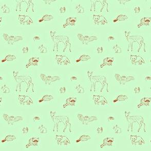 baby-animals234-ed-ed