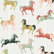 Rrhorse_tile_3-01_shop_thumb