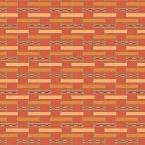 basket-weave_1