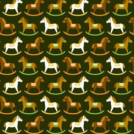 Rrrrrrrhorses2_shop_preview
