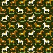 Rrrrrrrhorses2_shop_thumb