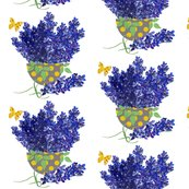 Rrrrbowl_of_delphinium_shop_thumb