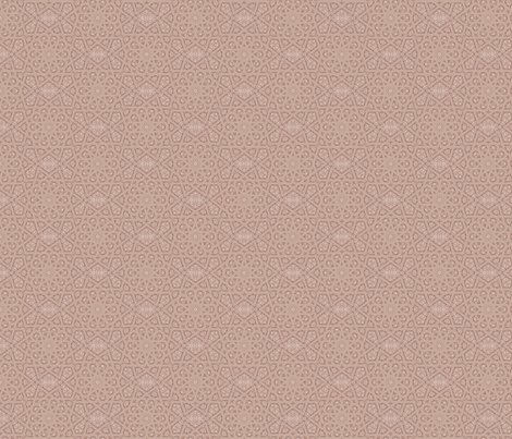 Rlacy_islamic_beige_shop_preview