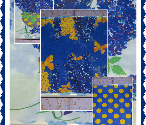 Rdelphinium_blue_and_yellow_polka_dots_comment_326211_preview