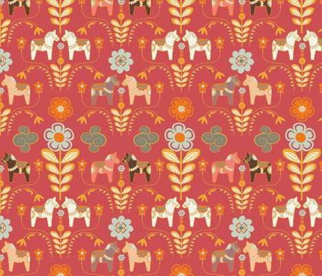 Dala_horse_paste_multico_rouge_m_shop_preview
