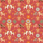 Dala_horse_paste_multico_rouge_m_shop_thumb