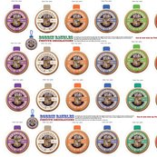 Bobbin_baubles_shop_thumb