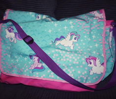 Ponies5_comment_488129_thumb