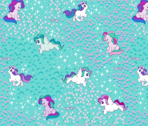 Ponies5_shop_preview