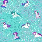 Ponies5_shop_thumb