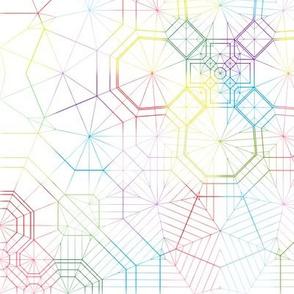 Origami_Colourful_Blur_V1