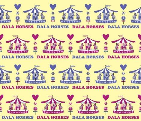 Rrdala_horses_shop_preview