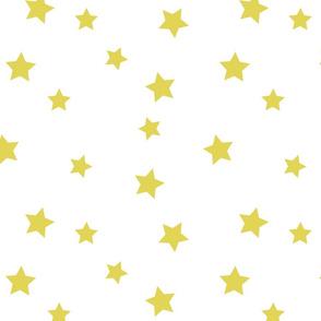 stars_yellow-03