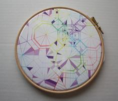 Rorigami_colourful_blur_purple_segments_v1_comment_358603_thumb