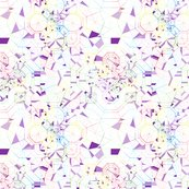 Rorigami_colourful_blur_purple_segments_v1_shop_thumb