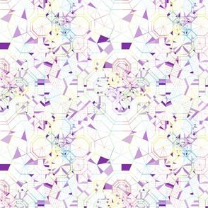 Origami_Colourful_Blur_Purple_Segments_V1