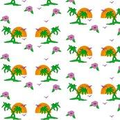 Rbananatreepattern-tile4-150dpi_shop_thumb