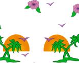 Rbananatreepattern-tile4-150dpi_thumb