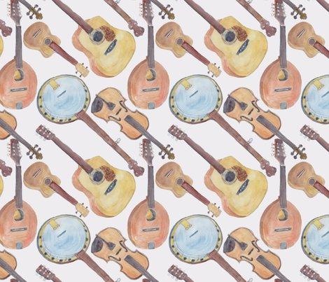 Strings_n_guitars_wht_shop_preview