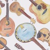 Strings_n_guitars_wht_shop_thumb