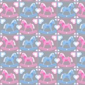 Rrrrockabye_pony_shop_thumb