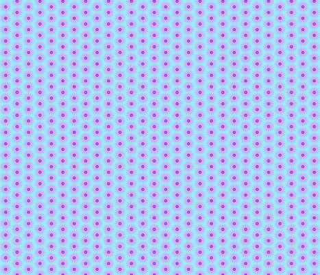 Rrdaisy-pink.ai_shop_preview