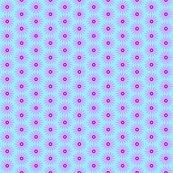 Rrdaisy-pink.ai_shop_thumb