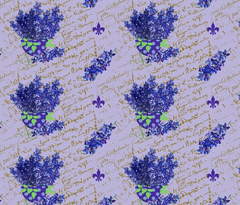 Delphinium_on_lavender_french_script_edited-2_shop_preview
