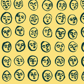 fabric_faces_copy