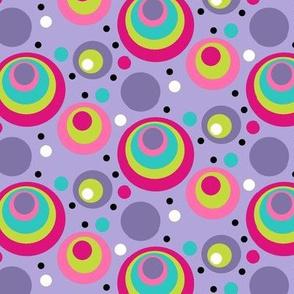 Lilac_Mod_Polkas