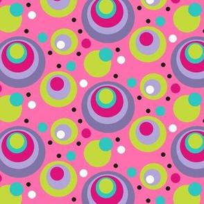 Bright_Pink_Polkas
