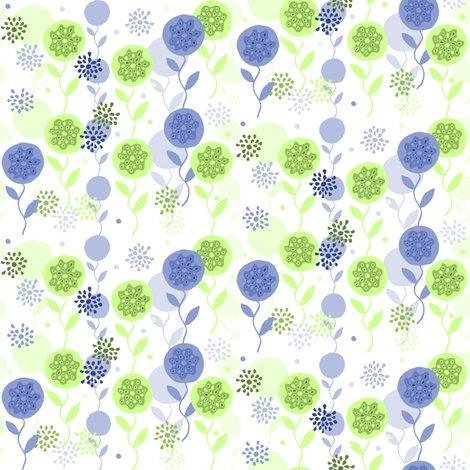 Floral2.pdf_shop_preview