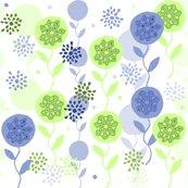 Floral2.pdf_shop_thumb
