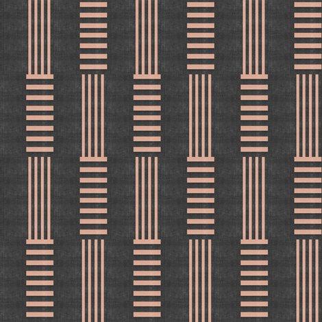 Rr2220066_rcharcoal___pink_dual_width_stripe_f_shop_preview