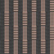 Rr2220066_rcharcoal___pink_dual_width_stripe_f_shop_thumb