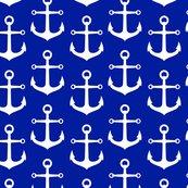 Jb_jamestown_anchors_blue_lrg__shop_thumb