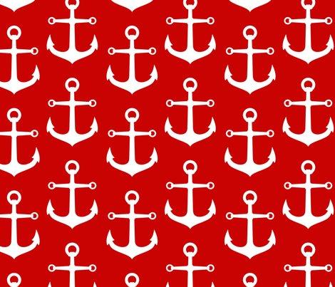 Jb_jamestown_anchors_red_lrg_shop_preview