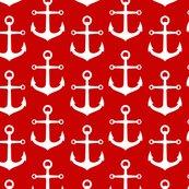Jb_jamestown_anchors_red_lrg_shop_thumb
