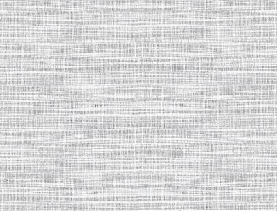 woven cloth - offwhite , graphite