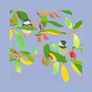 Chickadees_pillow_16_x_16_copy
