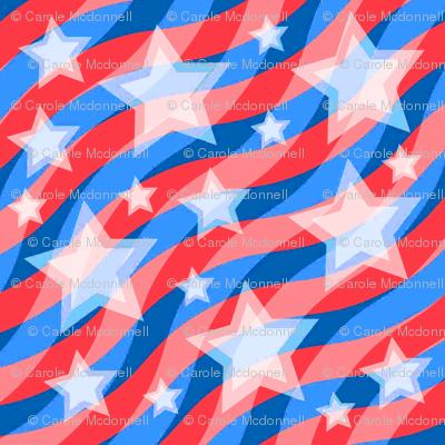 bright_stars_stripes