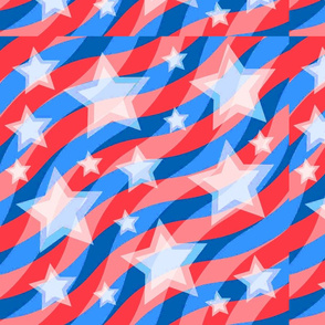 bright_stars_stripes