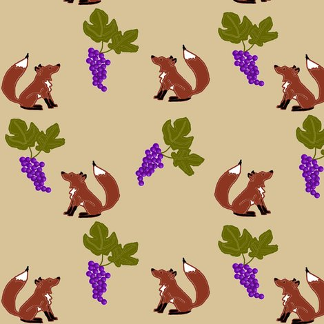 Rfoxes_and_grapes_shop_preview