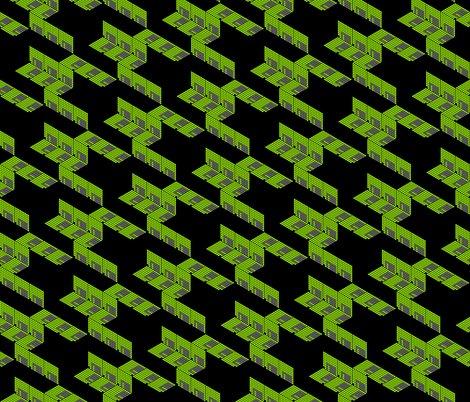 Floppytooth_green_final_shop_preview