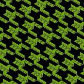 Floppytooth_green_final_shop_thumb