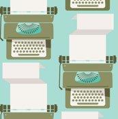 Typewriter_vintagemintrev_shop_thumb