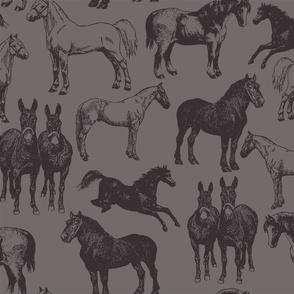 blue_horses_blue