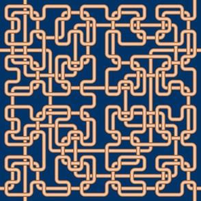 02221997 : hilbert4 : plumbing